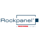 rockpanel_logo