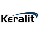 keralit_logo